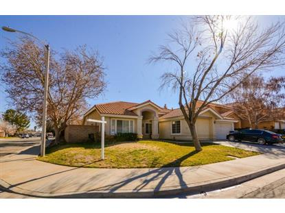 40102 Heathrow Drive, Palmdale, CA