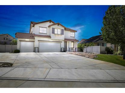 36739 James Place, Palmdale, CA