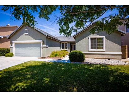 44620 Ruthron Avenue, Lancaster, CA