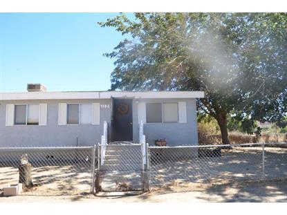 Phenomenal 1120 Harold Ash Avenue Palmdale Ca 93550 Weichert Com Sold Interior Design Ideas Gentotryabchikinfo