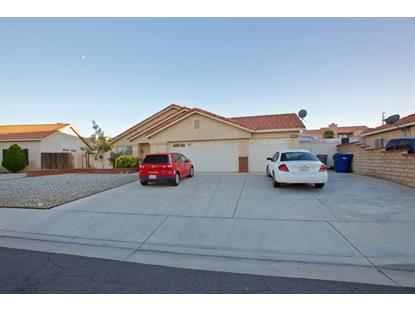 4022 Karling Place, Palmdale, CA