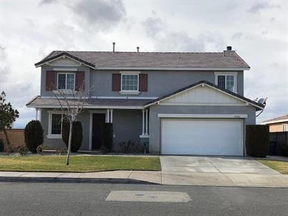 42943 Carpenter Drive Lancaster, CA MLS# 19000900