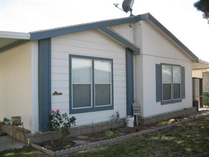 48303 W 20th Street Lancaster, CA MLS# 19006500