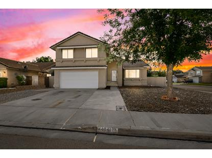 44041 E 12th Street Lancaster, CA MLS# 19006553