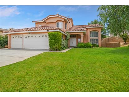 3214 Angeleno Place Palmdale, CA MLS# 19006573