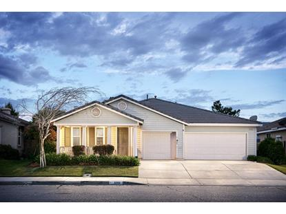 3202 Tournament Drive Palmdale, CA MLS# 19006594