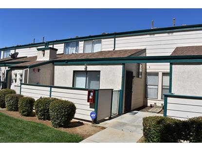 44526 E 15th Street Lancaster, CA MLS# 19006691