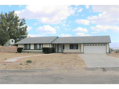 38900 E 164th St E Street Palmdale, CA MLS# 19006796