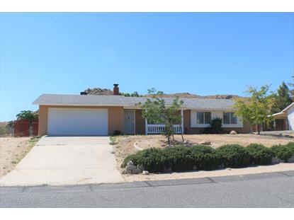 40038 E 176th St E Street Palmdale, CA MLS# 19006896