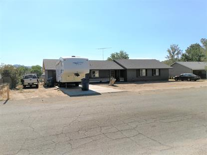 39355 E 169th St E Street Palmdale, CA MLS# 19006928