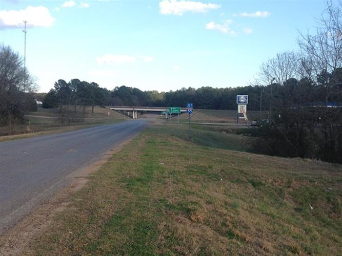 EMORY RD, West, MS 39192 - Image 1