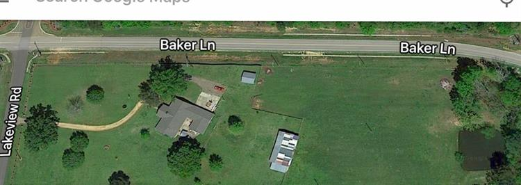 101 LAKEVIEW RD, Brandon, MS 39047