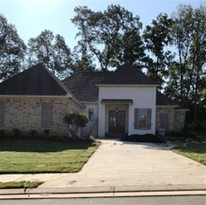 120 camden point madison ms 39110 for sale mls 296298 for House plans madison ms