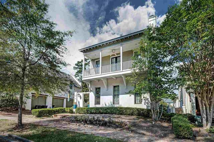101 Louisiana St Madison Ms 39110 For Sale Mls 296955