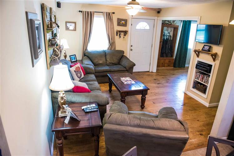 bentonia singles Search bentonia, mississippi real estate listings & new homes for sale in bentonia, ms find bentonia houses, townhouses, condos, & properties for sale at weichertcom.