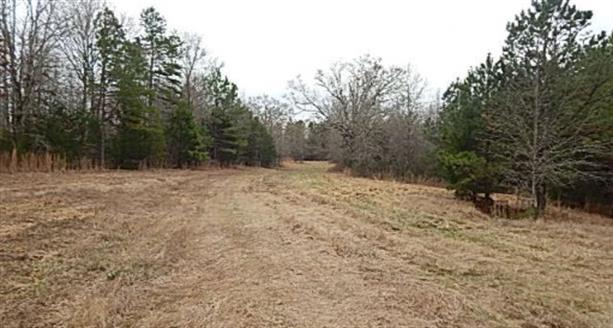 00 RACE TRACK RD, West, MS 39192 - Image 2