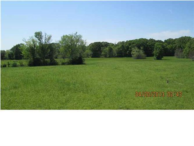 0 N FRONTAGE RD, Terry, MS 39170 - Image 1