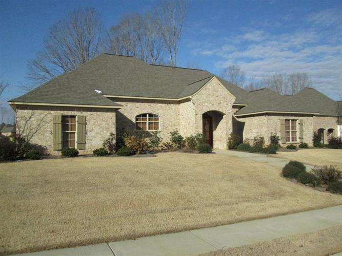 101 GRACE COURT, Madison, MS 39110