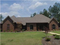 134 GRAYHAWK PKWY, Madison, MS 39110