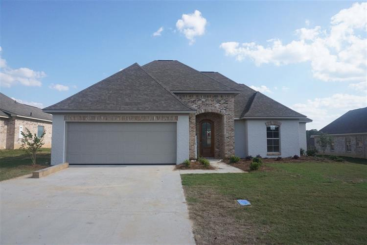 111 coventry ln brandon ms 39042 for sale mls 307325 for Usda homes for sale in ms