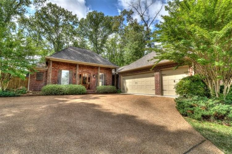 147 SYCAMORE RIDGE, Madison, MS 39110