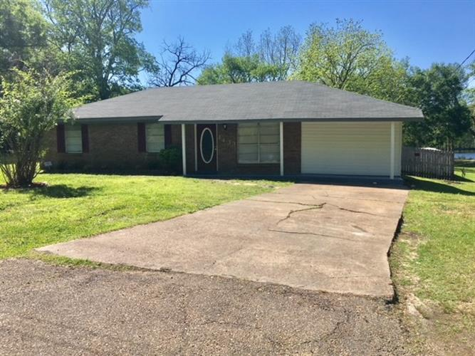 1433 LAKEVIEW AVE, Jackson, MS 39212
