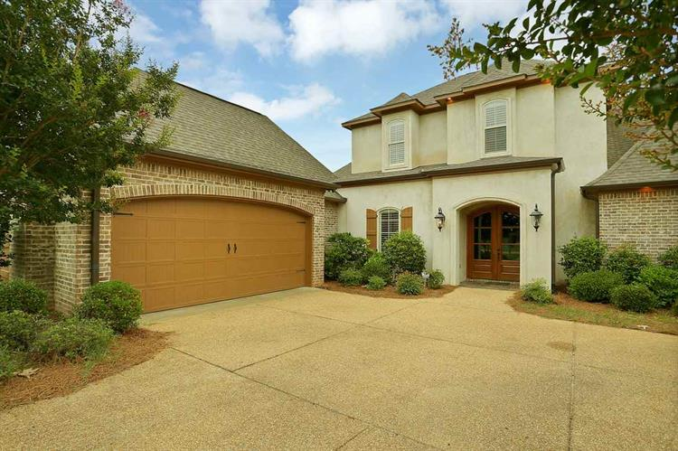 149 HARBOR VIEW DR, Madison, MS 39110 - Image 1