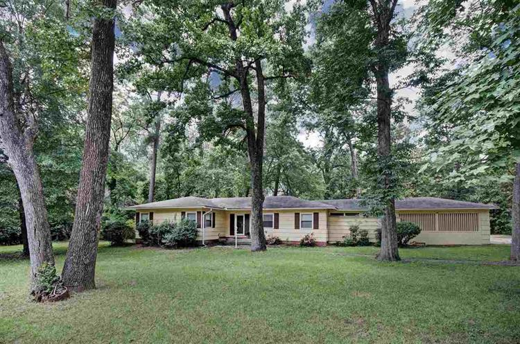 1078 MEADOWBROOK RD, Jackson, MS 39206