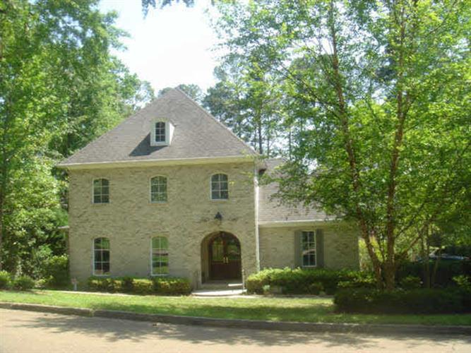 2203 CULLEYWOOD RD, Jackson, MS 39211 - Image 1