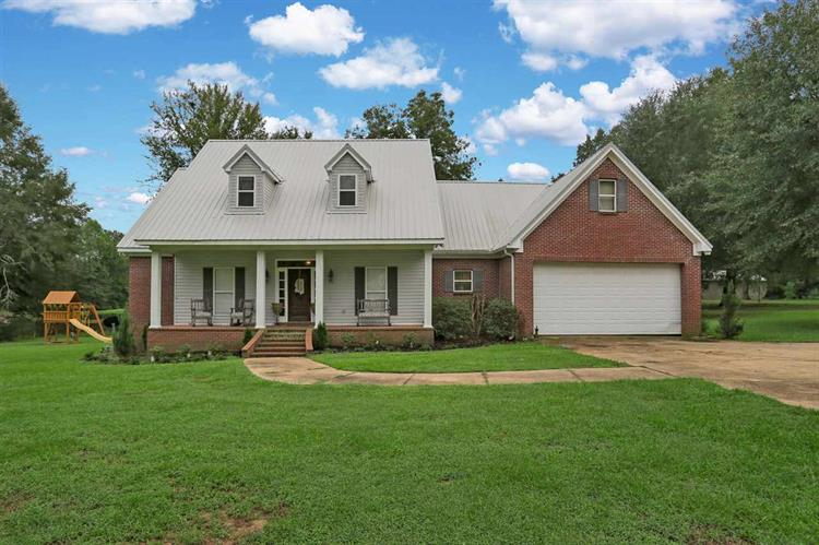 735 HWY 468, Brandon, MS 39042 - Image 1