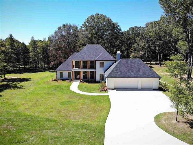 412 DOVER LN, Madison, MS 39110 - Image 1