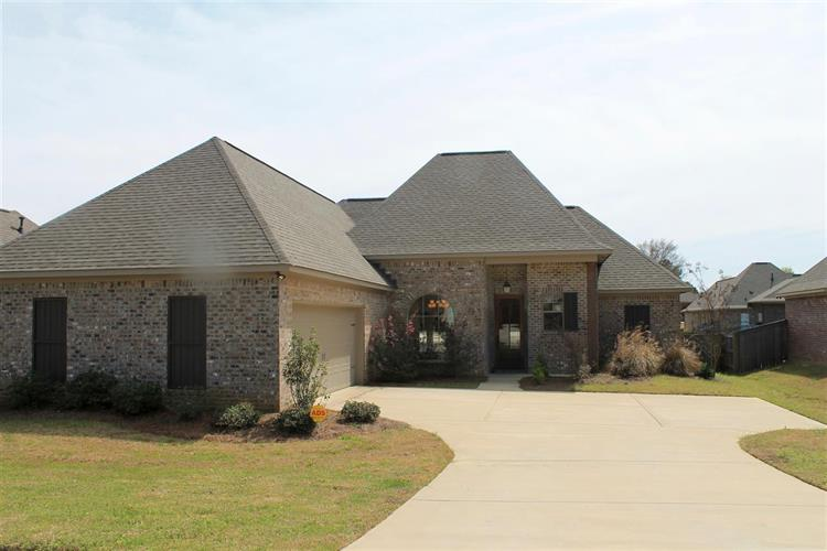 117 ESSEN LN, Madison, MS 39110 - Image 1