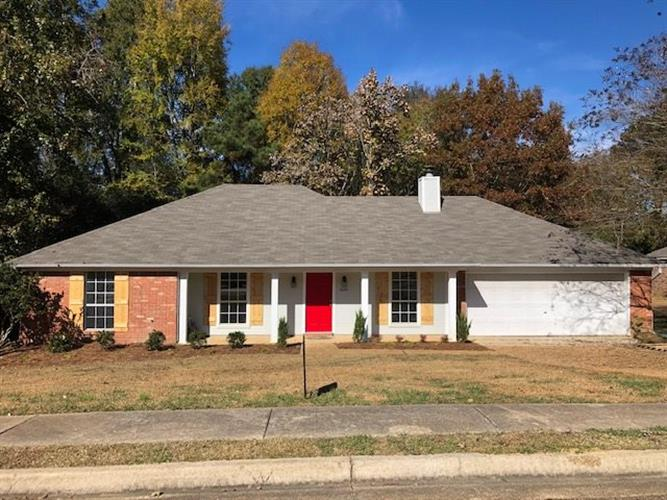 1024 NORTH AZALEA ST, Madison, MS 39110 - Image 1