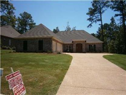 133 WOODS CROSSING , Madison, MS