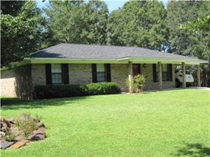 4179 LAUREL HILL RD , Carthage, MS
