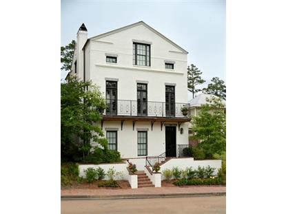 102 REPUBLIC ST, Madison, MS