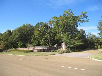 627 HIGHLAND COLONY PARKWAY, Ridgeland, MS