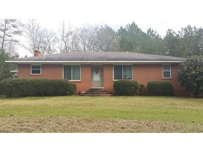 98 WILSON POLK RD. Prentiss, MS MLS# 282100