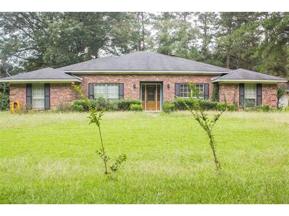 11260 HIGHWAY 49 Jackson, MS MLS# 287418
