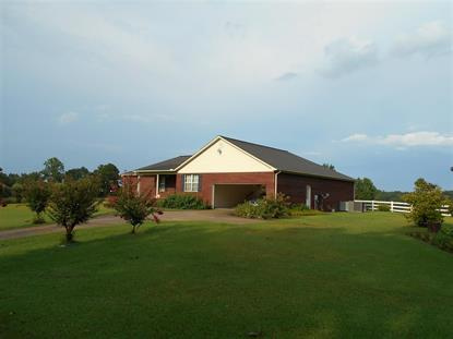 504 COUNTY RD 371 Oxford, MS MLS# 287756