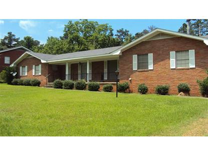1286 JOHN ST Prentiss, MS MLS# 289236