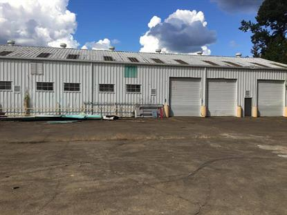 151 INDUSTRIAL DR Carthage, MS MLS# 290237