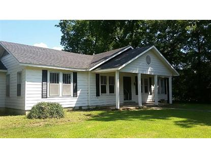 4600 CARTER RD Yazoo City, MS MLS# 290851