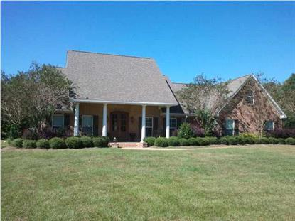 369 GOLF COURSE RD Mendenhall, MS MLS# 291252