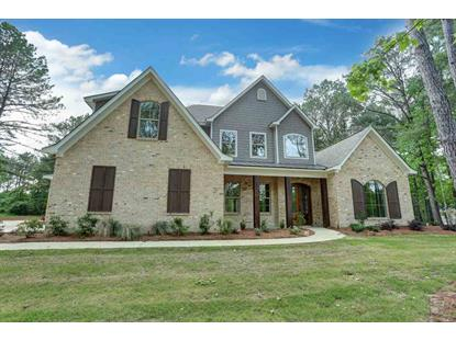 112 DOGWOOD TRACE Brandon, MS MLS# 291530