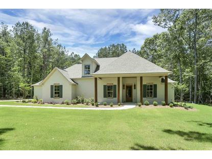 118 DOGWOOD TRACE Brandon, MS MLS# 291549