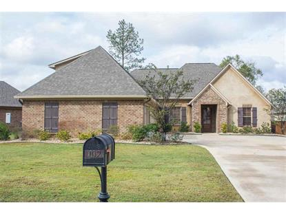 Madison ms real estate homes for sale in madison for Home builders madison ms