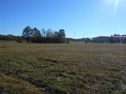 0 LIBERTY RD Flowood, MS MLS# 292401