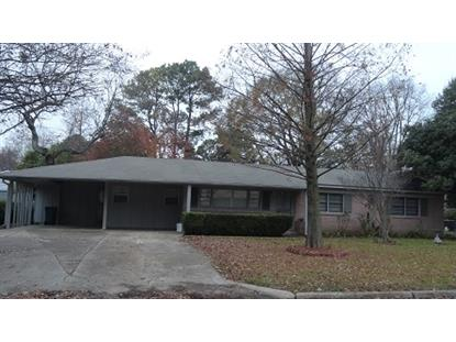 2037 WILDWOOD TERRACE Yazoo City, MS MLS# 292503