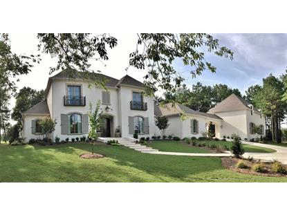 Madison ms homes for sale for Home builders madison ms